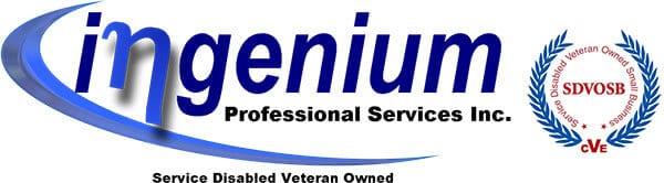 Ingenium Professional Services